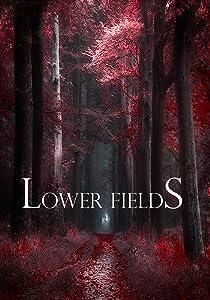 Movie downloads free torrent Lower Fields by [hdrip]