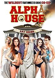 فيلم Alpha House مترجم