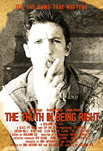 Must watch funny movies list The Truth in Being Right by Robert Roa [[movie]