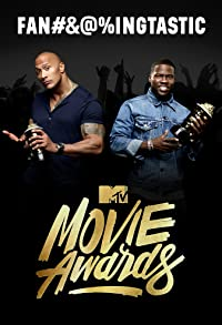 Primary photo for 2016 MTV Movie Awards