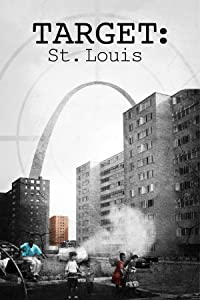 Hollywood movies 2018 watch online Target: St. Louis [480x272]