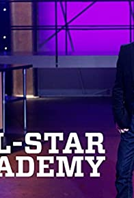 Primary photo for All-Star Academy