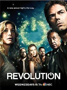 Revolution movie download