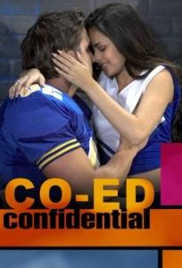 Co-Ed Confidential - Season 1