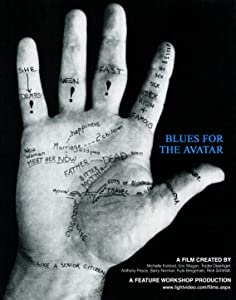 Blues for the Avatar USA