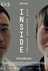 Inside the Chinese Closet (2015)