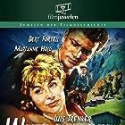 Wetterleuchten um Maria (1957)