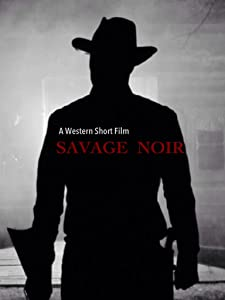 Movie tube com Savage Noir [480p]