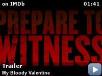 My Bloody Valentine 2009 Imdb