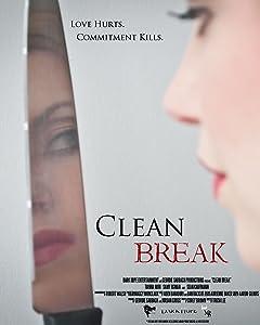 Best movie downloads free sites Clean Break Canada [480x272]