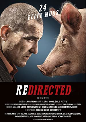 Permalink to Movie Redirected (2014)