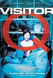 Bijitâ Q(2001) Poster - Movie Forum, Cast, Reviews