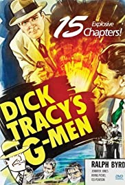 Valuable piece who was dick tracys wife something is