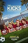The Kicks (2015)
