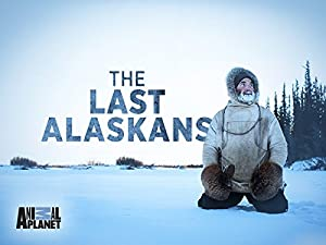 The Last Alaskans Season 3 Episode 8