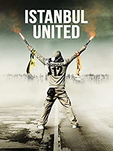 Ready movie dvdrip watch online Istanbul United by [1920x1600]
