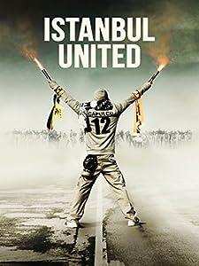 Netflix new movies Istanbul United [iPad]