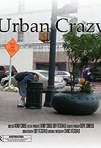 Urban Crazy