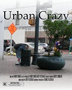 Downloading movie psp Urban Crazy 2160p]