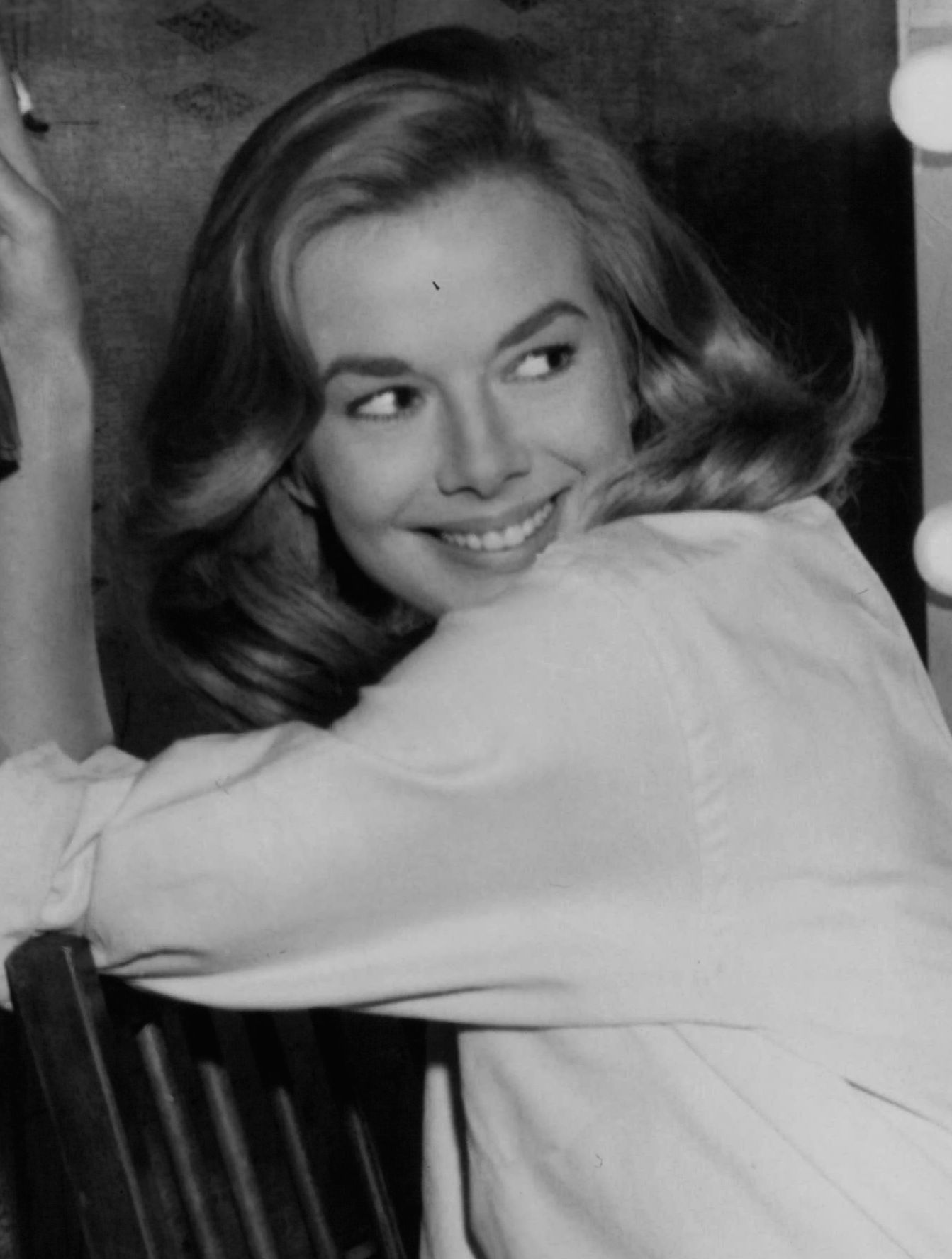 Leslie Parrish - Contact Info, Agent, Manager  Imdbpro-1130