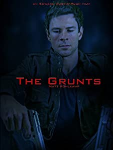 The Grunts download