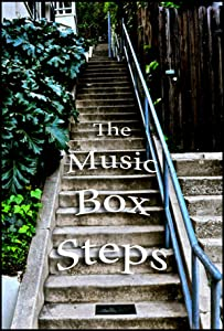 Watch german movies The Music Box Steps [BluRay]