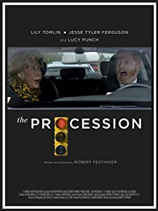 Full free movie downloads for pc The Procession by Neil LaBute [QuadHD]