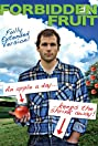 Forbidden Fruit (2010) Poster