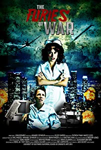 Movies legal download The Furies of War USA [1080p]