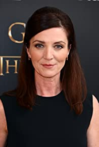 Primary photo for Michelle Fairley