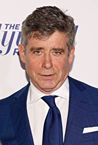 Primary photo for Jay McInerney