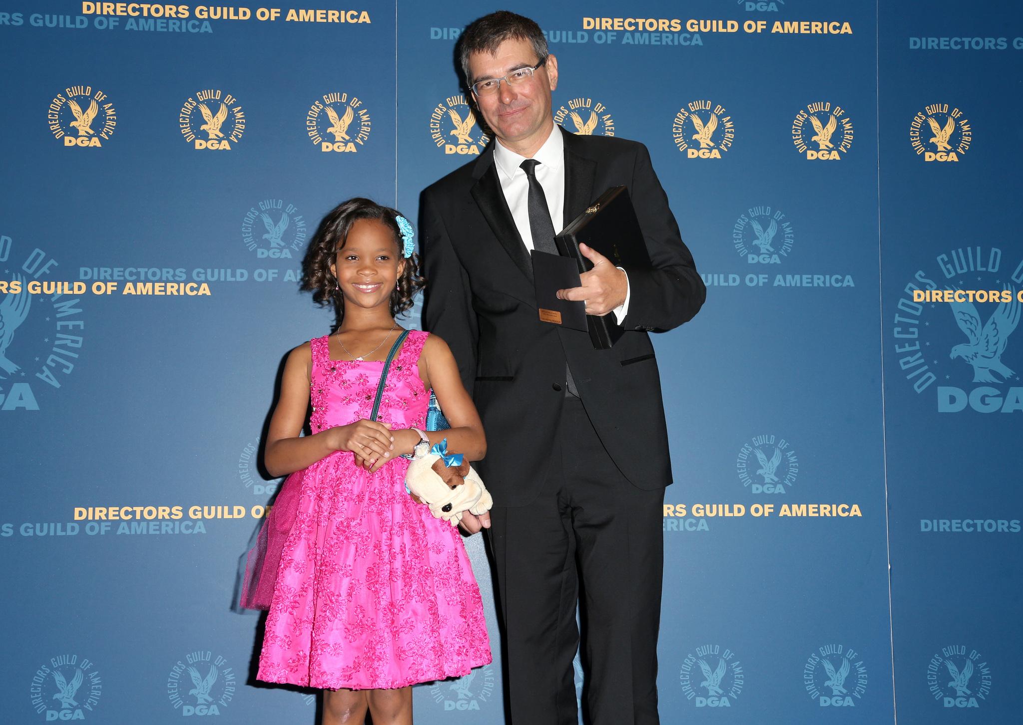 Directors Guild of America, USA (2016) - IMDb