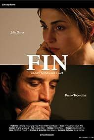 Fin (2007)