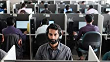 The Big Fix/Silicon Valley of India