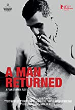 A Man Returned