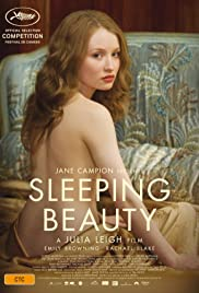 Sleeping Beauty 2011 Full Movie Watch Download thumbnail