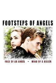 Footsteps of Angels Poster