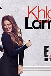 Lamar vs. Lakers Poster