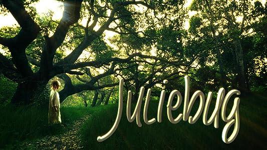 The notebook full movie downloads Juliebug USA [BDRip]