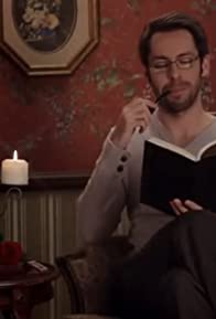 Primary photo for James Joyce's Love Letters with Martin Starr
