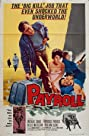 I Promised to Pay (1961) Poster