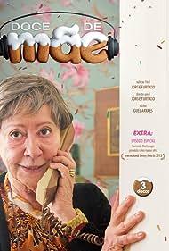 Doce de Mãe (2014)