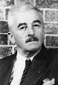 Primary photo for William Faulkner