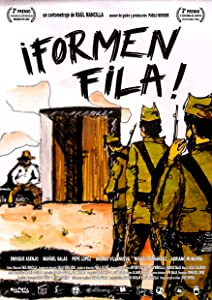ipod ready movies mp4 download Formen fila [mpeg]