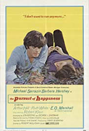The Pursuit of Happiness(1971) Poster - Movie Forum, Cast, Reviews