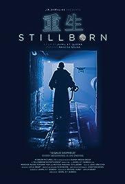 Stillborn Poster
