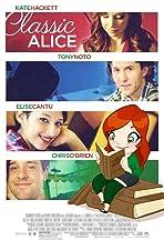 Classic Alice