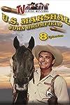 U.S. Marshal (1958)