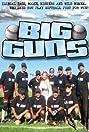 Big Guns (2006) Poster