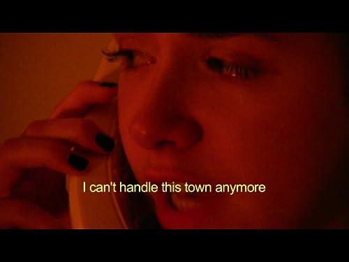 DOTS Trailer